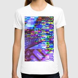 Obsolete. T-shirt
