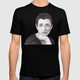 Helene Cixous T-shirt