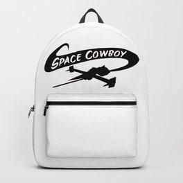 Cowboy Bebop - Space Cowboy Backpack