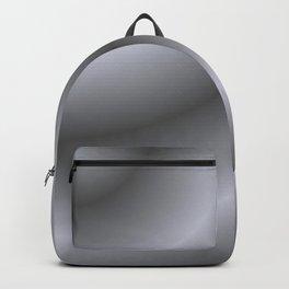 Circular Mystery Backpack