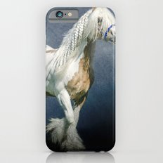 Under a gypsy moon Slim Case iPhone 6s