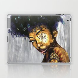 Naturally Poetree Laptop & iPad Skin