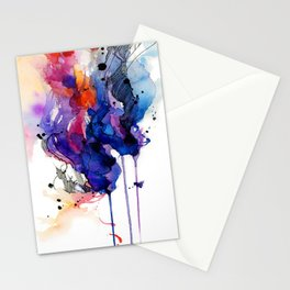 one and only Stationery Cards
