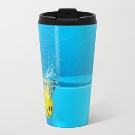 Ka-Pow! Travel Mug