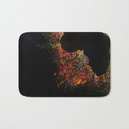 Motherland Magic Bath Mat