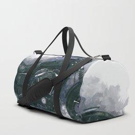 Harley Duffle Bag