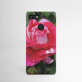 """A Rose Named """"Neil Diamond"""" Android Case"""