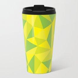 Geos 2 Travel Mug