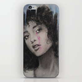 what becomes iPhone Skin