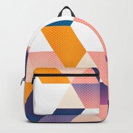 Unfinished III Backpack