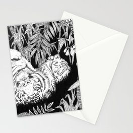 Playpen Stationery Cards