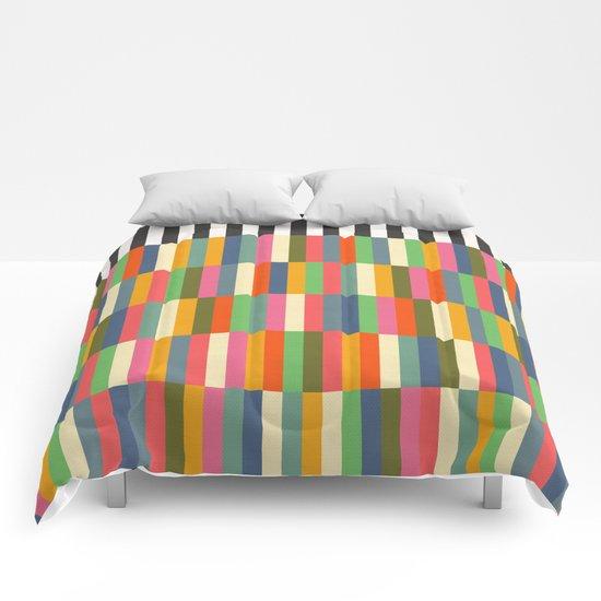 We Belong Together 1 Comforters