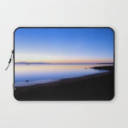 The Madness of the Photographer Laptop Sleeve