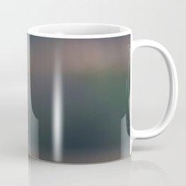 The little bird Coffee Mug