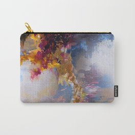synaesthesia Carry-All Pouch