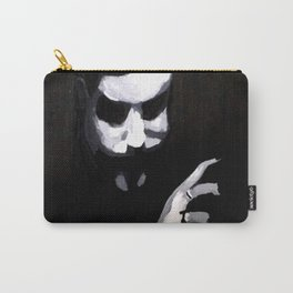 ID Carry-All Pouch
