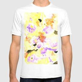 Spring Forward T-shirt