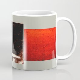 Tripychon 01 Coffee Mug