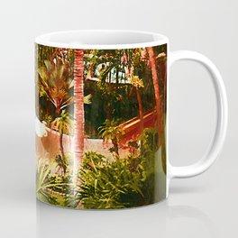 The Mazatlan Resort Coffee Mug