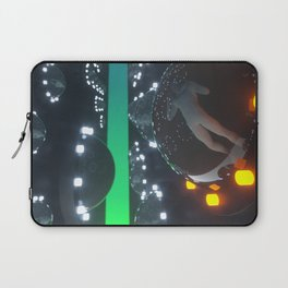 WOKE Laptop Sleeve