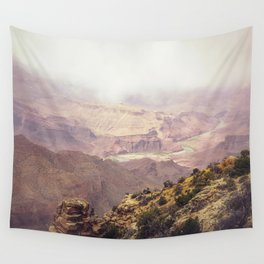 Like A Dream Wall Tapestry