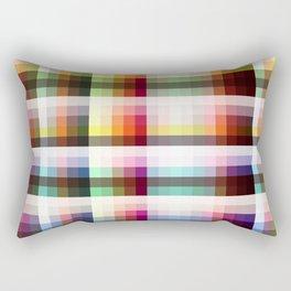 Mora Rectangular Pillow