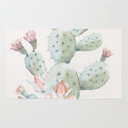 Cactus 3 #society6 #buyart Rug