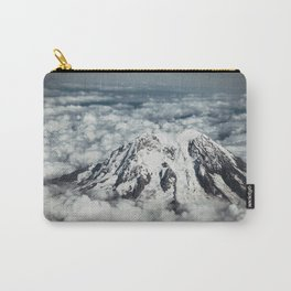 mt. ranier Carry-All Pouch