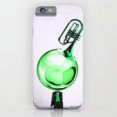Modern Cornet Slim Case iPhone 6s