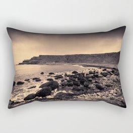Causeway Coast Rectangular Pillow