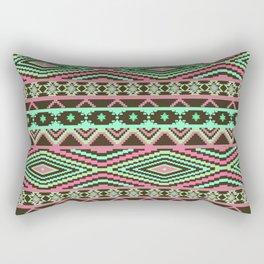 moayan Rectangular Pillow