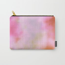 Washed Out 2 Carry-All Pouch