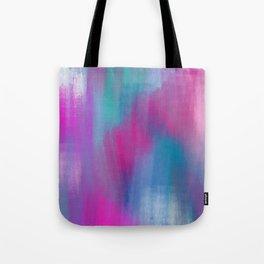 Sunset Soul Tote Bag