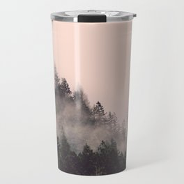 Summer Fog Travel Mug
