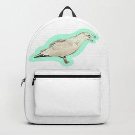 Screagull Backpack