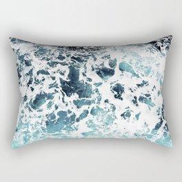 Foam Rectangular Pillow