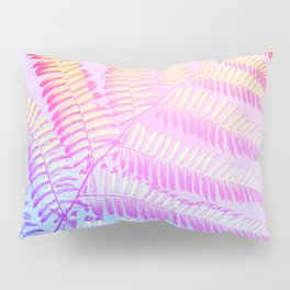 Hello Candy Fern! #foliage #homedecor #lifestyle Pillow Sham