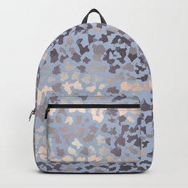 SAFARI GRAY Backpack