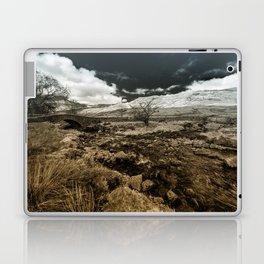 An Eskdale Bridge Laptop & iPad Skin