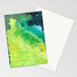 no morals Stationery Cards