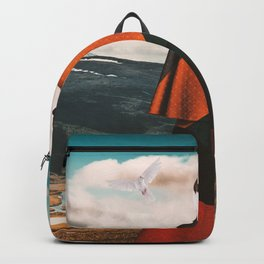 Valley Backpack