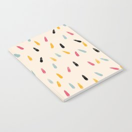 Imugi Notebook