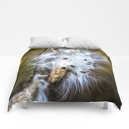 Rust_03 Comforters
