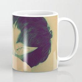 Elf Minghao Coffee Mug