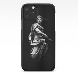 Giulio Cesare ... iPhone Case