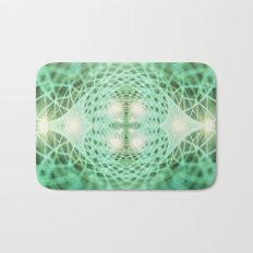 Geometry Dreams : Eternal Bath Mat