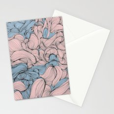 In Mixed Company Stationery Cards