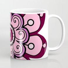 Flower 07 Mug