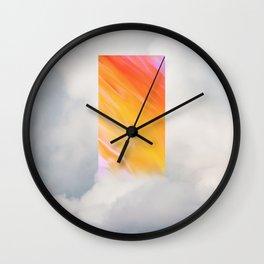 G/26 Wall Clock
