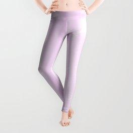 light pastell pink Leggings